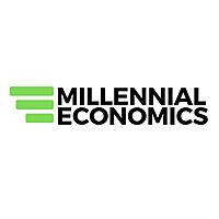 Millennial Economics | A Personal Finance Podcast