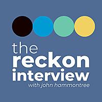 Reckon Interview