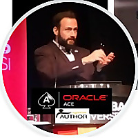 Erman Arslan's Oracle Forum