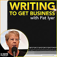 Writing To Get Business