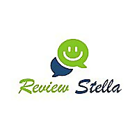 Review Stella