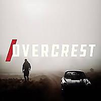 Overcrest | A Pretty Good Podcast