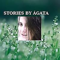 Stories By Ágata