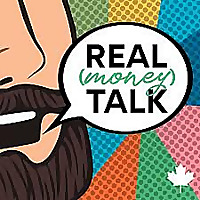 Real Money Talk | A fresh take on personal finance