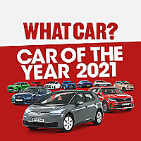 The What Car? Podcast