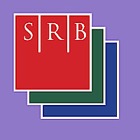 The SRB Podcast