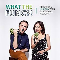 What The Func?!
