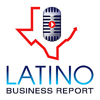 Latino Business Report