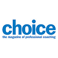 Choice | The Magazine Of Professional Coaching
