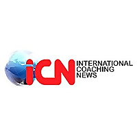 International Coaching News