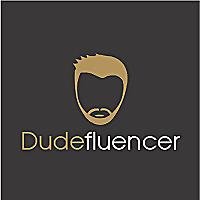 Dudefluencer