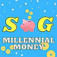 SG Millennial Money