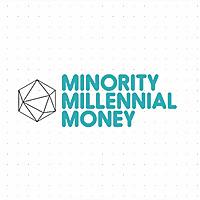 Minority Millennial Money