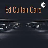Ed Cullen Cars