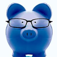 piggybankadvisor.com