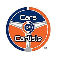 Cars of Carlisle