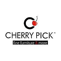 Cherrypick India