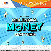 Millennial Money Matters