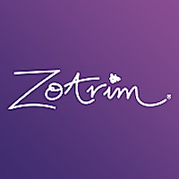 Zotrim