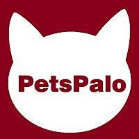 PetsPalo