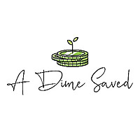 A Dime Saved