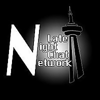 Late Night Chat Network