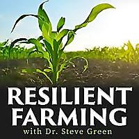 Resilient Farming