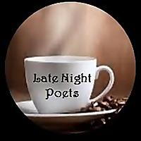 Late Night Poets