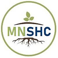 Minnesota Soil Health Coalition Podcast