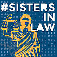 #sistersinlaw.