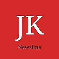JK Newsline