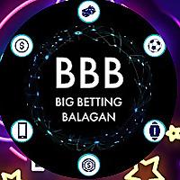 Big Betting Balagan