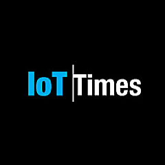 IoT Times