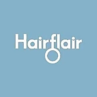 HairFlair® | Storyformers