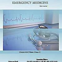 急诊医学开放杂志(EMOJ)
