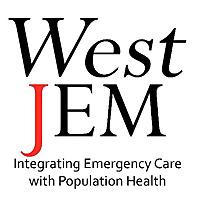 《西方急诊医学杂志