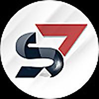 7Search PPC