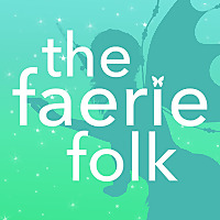 The Faerie Folk | Folklore, Myths and Legends from the U.K