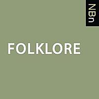 New Books in Folklore