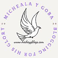 Micheala Y Goba