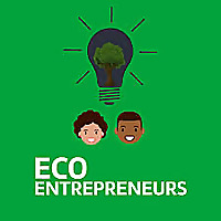 The Eco Entrepreneurs Podcast