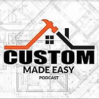 Custom Made Easy