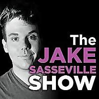 The Jake Sasseville Show