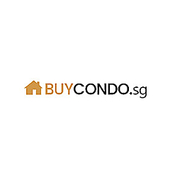 Buy Condo Singapore