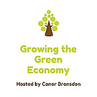 Growing the Green Economy