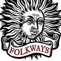 Folkway | The Folklore of Britain & Ireland