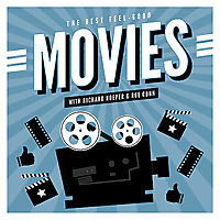 The Best Movies, with Richard Roeper and Roe Conn