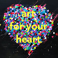 Art for your Heart