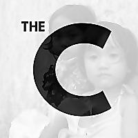 The Cebuano