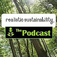 Realistic Sustainability